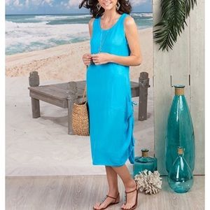 Other - Breezy Cover-Up/Dress